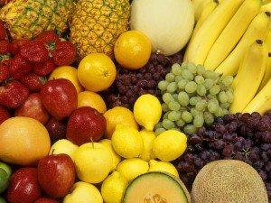 fresh-fruit-bonanza-food-1-screensaver