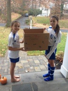soccersundayfriends2